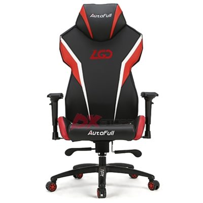 Компьютерное кресло AutoFull AF/032-QJ/LGD