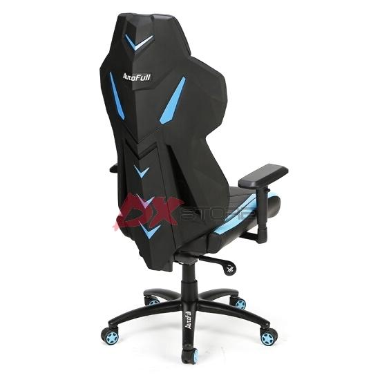 Компьютерное кресло AutoFull AF/035-QJ/NB