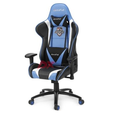 Компьютерное кресло AutoFull AF/037QJ/NB