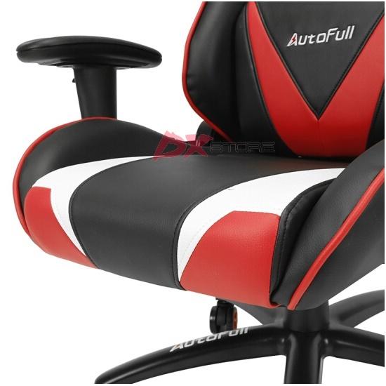 Компьютерное кресло AutoFull AF/037QJ/NR