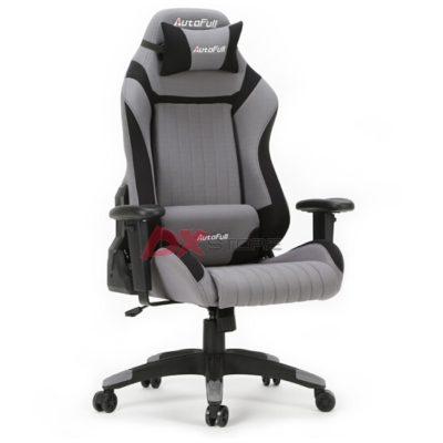 Компьютерное кресло AutoFull AF/041QJT/NG