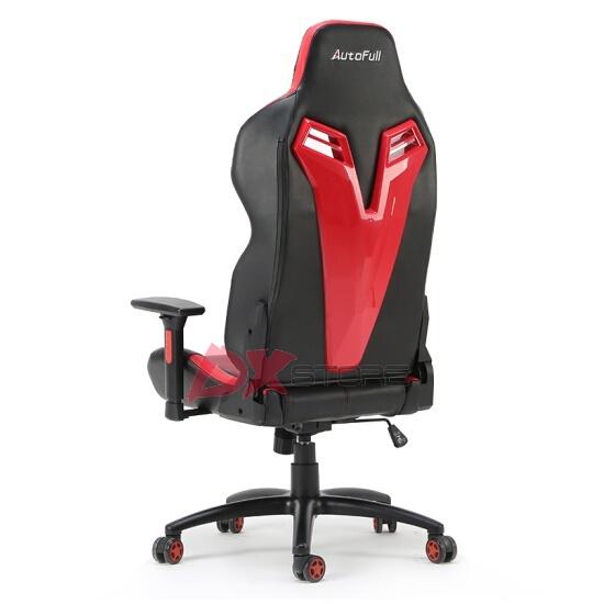 Компьютерное кресло AutoFull AF/045QJ/NR