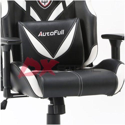 Компьютерное кресло AutoFull AF/045QJ/NW