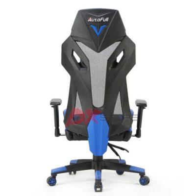 Компьютерное кресло AutoFull AF/046QJ/NB