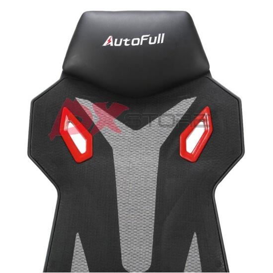 Компьютерное кресло AutoFull AF/046QJ/NR