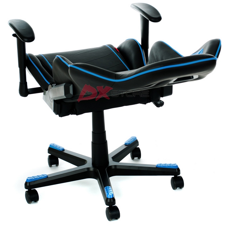 Компьютерное кресло DXRacer OH/FE08/NB