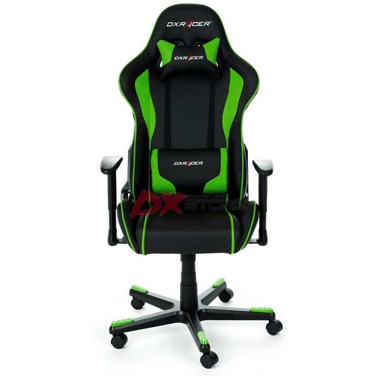 Компьютерное кресло DXRacer OH/FE08/NE