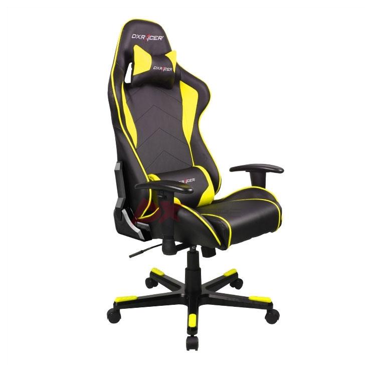 Компьютерное кресло DXRacer OH/FE08/NY