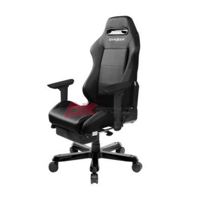 Компьютерное кресло DXRacer OH/IS03/N/FT