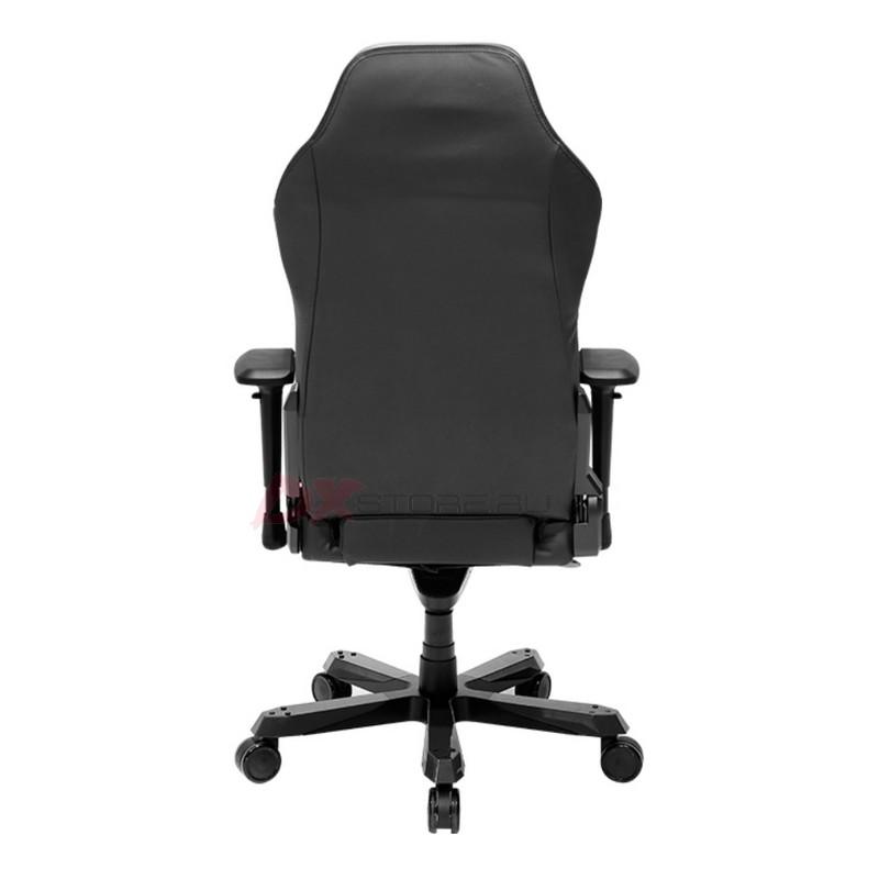 Компьютерное кресло DXRacer OH/IS133/N
