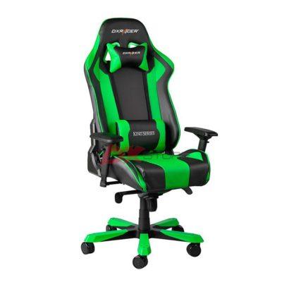 Компьютерное кресло DXRacer OH/KS06/NE