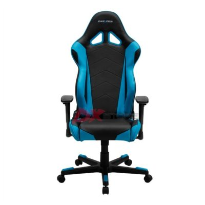 Компьютерное кресло DXRacer OH/RE0/NB
