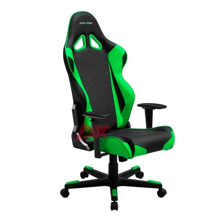 Компьютерное кресло DXRacer OH/RE0/NE