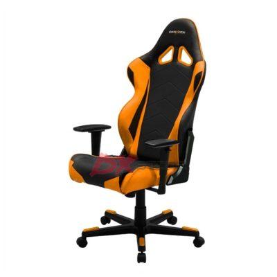 Компьютерное кресло DXRacer OH/RE0/NO