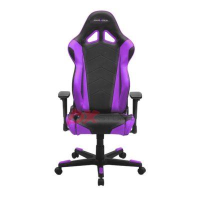 Компьютерное кресло DXRacer OH/RE0/NV