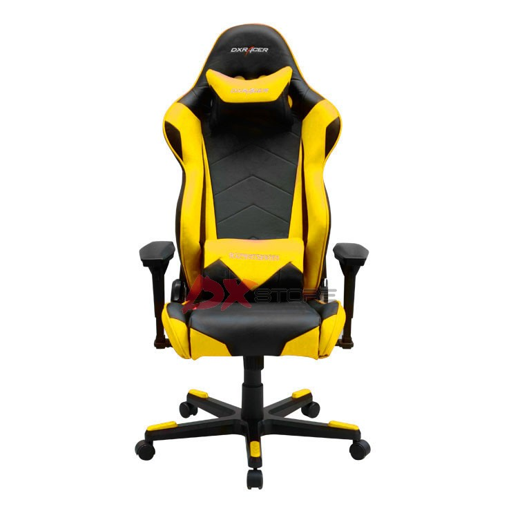 Компьютерное кресло DXRacer OH/RE0/NY