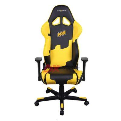 Компьютерное кресло DXRacer OH/RE21/NY/NAVI
