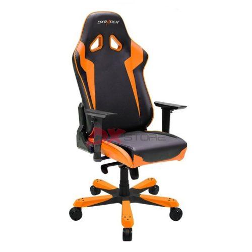 Компьютерное кресло DXRacer OH/SJ00/NO