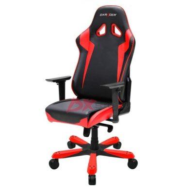 Компьютерное кресло DXRacer OH/SJ00/NR