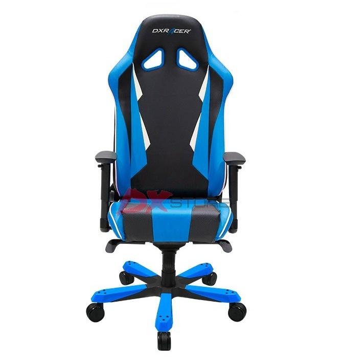 Компьютерное кресло DXRacer OH/SK28/NB