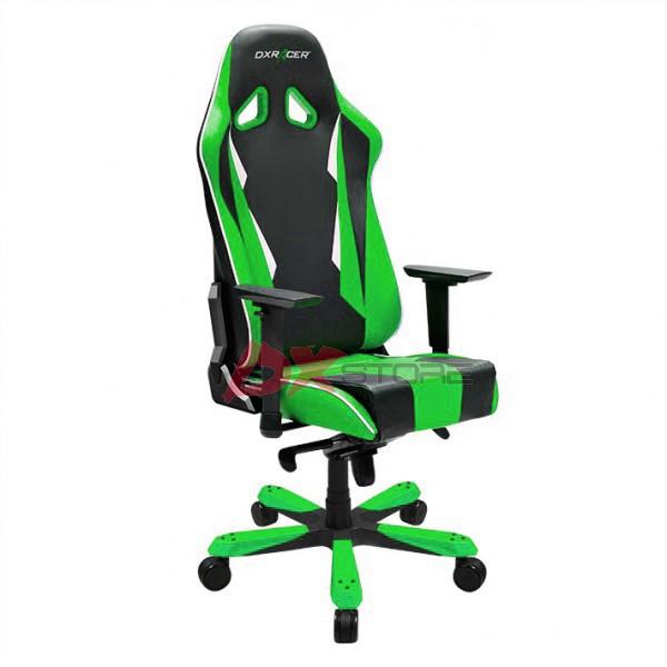 Компьютерное кресло DXRacer OH/SK28/NE