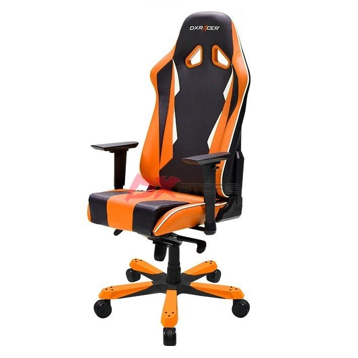 Компьютерное кресло DXRacer OH/SK28/NO