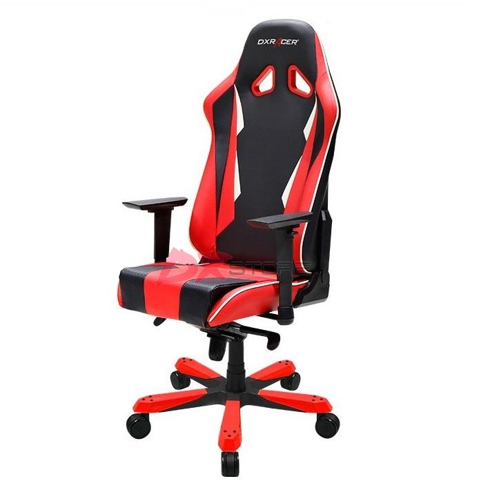 Компьютерное кресло DXRacer OH/SK28/NR