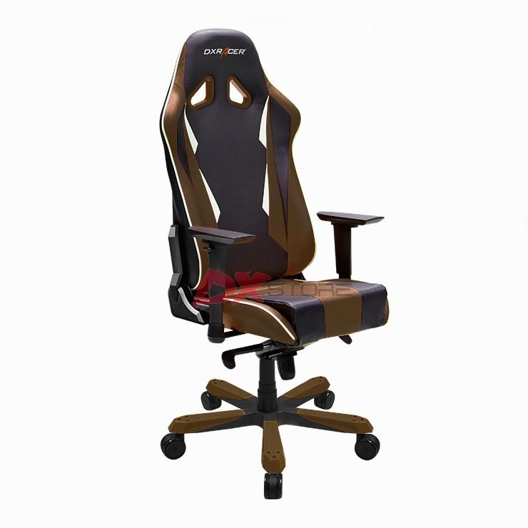 Компьютерное кресло DXRacer OH/SK28/NC