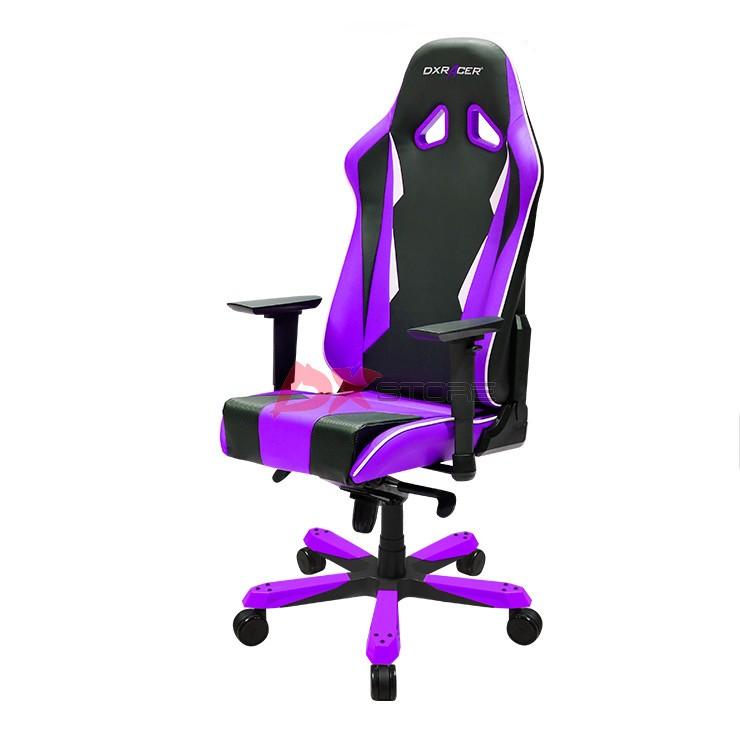 Компьютерное кресло DXRacer OH/SK28/NV