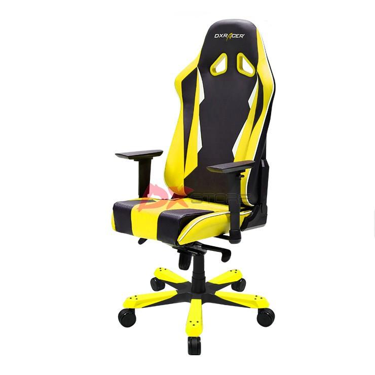 Компьютерное кресло DXRacer OH/SK28/NY