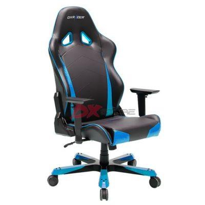 Компьютерное кресло DXRacer OH/TC29/NB