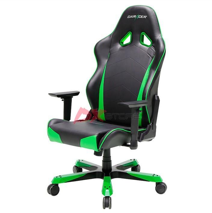 Компьютерное кресло DXRacer OH/TC29/NE