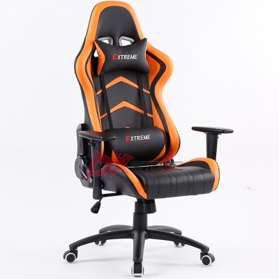 Компьютерное кресло King Extreme WCG/NO