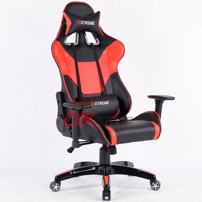Компьютерное кресло King Extreme WCG/E/NR