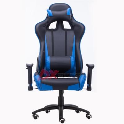 Компьютерное кресло King WCG/K/NB