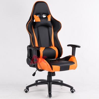 Компьютерное кресло King WCG/K/NO