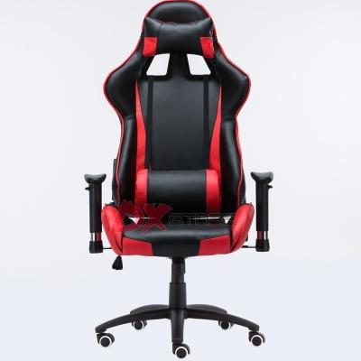 Компьютерное кресло King WCG/K/NR