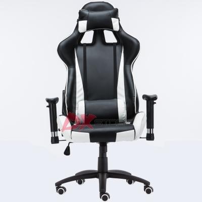Компьютерное кресло King WCG/K/NW