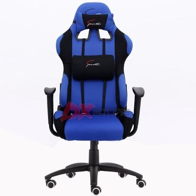 Компьютерное кресло King Sport WCG/ST/BN