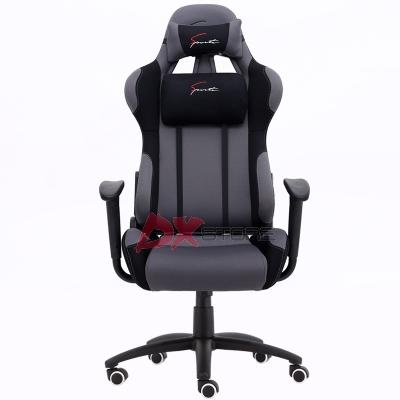 Компьютерное кресло King Sport WCG/ST/GN