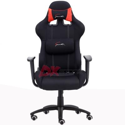 Компьютерное кресло King Sport WCG/ST/N