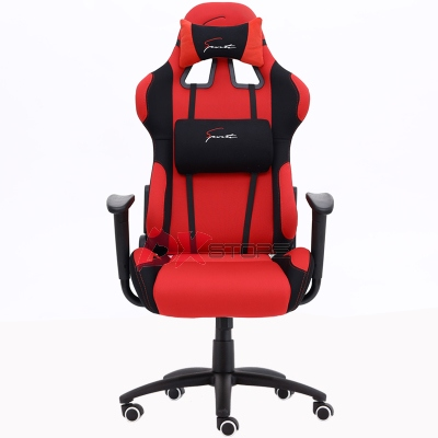 Компьютерное кресло King Sport WCG/ST/RN