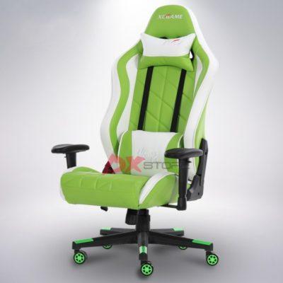Компьютерное кресло XCGame XC/AS84/GW