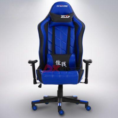 Компьютерное кресло XCGame XC/AS84/N