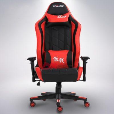 Компьютерное кресло XCGame XC/AS84/NR