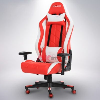Компьютерное кресло XCGame XC/AS84/RW