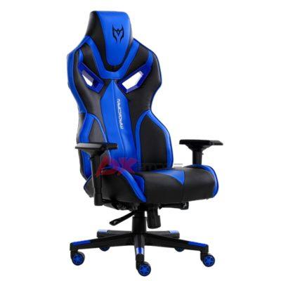 Компьютерное кресло XCGame XC/BF11/NB