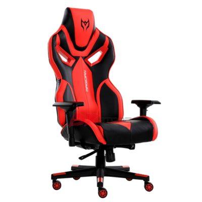 Компьютерное кресло XCGame XC/BF11/NR