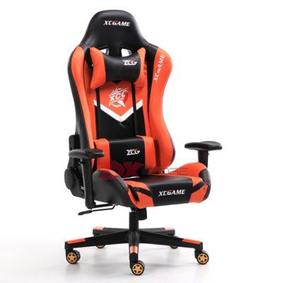 Компьютерное кресло XCGame XC/MAX/NO