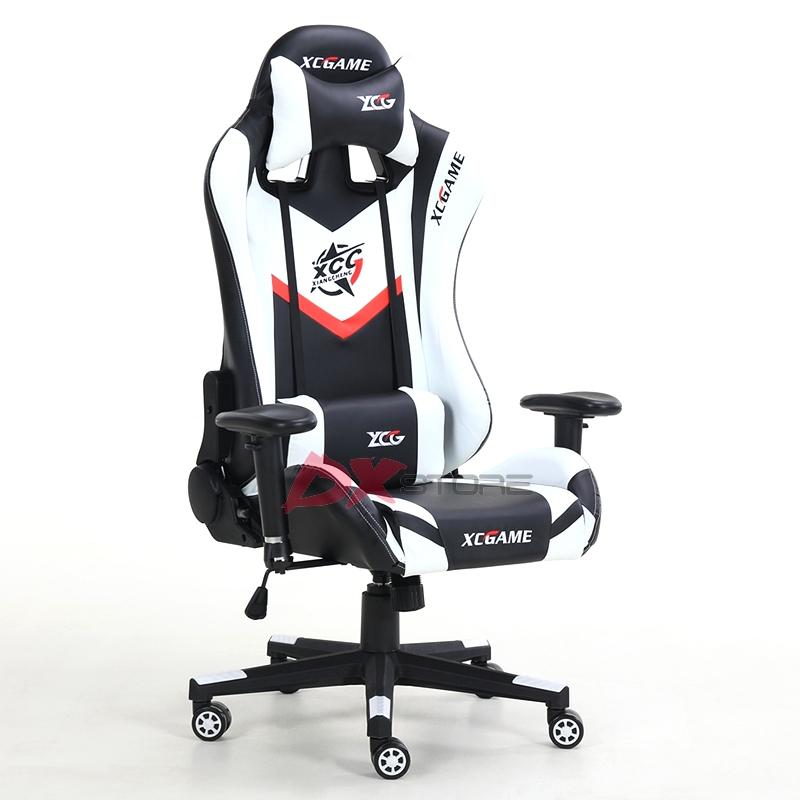 Компьютерное кресло XCGame XC/MAX/NW